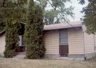 Foreclosure Home in Twinsburg, OH, 44087,  CAMBRIDGE ST ID: A1391876
