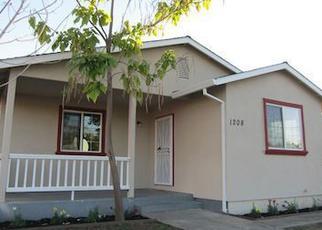 Casa en ejecución hipotecaria in Sacramento, CA, 95838,  GRAND AVE ID: A1407628