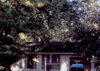 Foreclosure Home in Chillicothe, OH, 45601,  COPPERFIELD DR ID: A1464025
