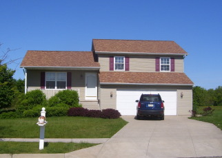 Foreclosure Home in Erie, PA, 16509,  ORIOLE DR ID: A1612514