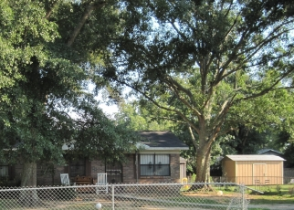 Foreclosure Home in Bay Minette, AL, 36507,  E BANYAN ST ID: A1631225