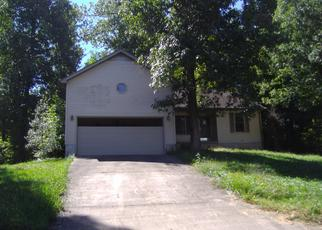 Foreclosure Home in Hopkins county, KY ID: A1631258