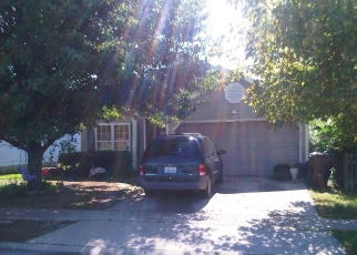 Foreclosure Home in Nicholasville, KY, 40356,  COURCHELLE DR ID: A1631267