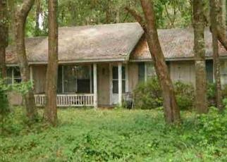 Foreclosure Home in Ladys Island, SC, 29907,  ATTAWAY LN ID: A1631302