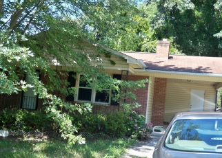 Foreclosure Home in Reidsville, NC, 27320,  WARRINER ST ID: A1631313