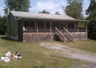 Foreclosure Home in Adams county, PA ID: A1631331