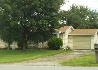 Foreclosure Home in Adams county, PA ID: A1631332