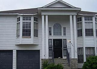 Foreclosure Home in New Orleans, LA, 70129,  MAPLE RIDGE DR ID: A1662354
