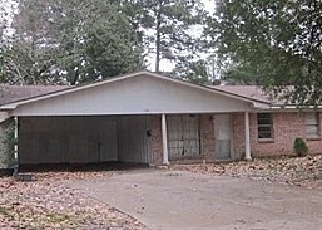 Foreclosure Home in Shreveport, LA, 71118,  CLOVERDALE DR ID: A1662410