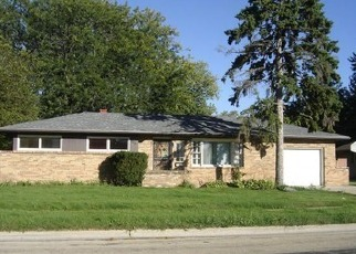 Casa en ejecución hipotecaria in Rochelle, IL, 61068,  N 2ND ST ID: A1662418