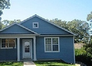 Casa en ejecución hipotecaria in Valparaiso, IN, 46383,  BLACKOAK LN ID: A1662419