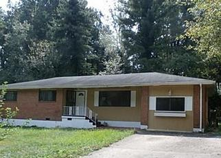 Foreclosure Home in Chattanooga, TN, 37406,  JUANDALE DR ID: A1662447