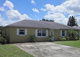 Casa en ejecución hipotecaria in Lake Placid, FL, 33852,  MEADOWBROOK ST ID: A1662466