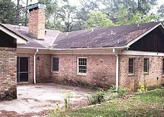 Foreclosure Home in Jackson, MS, 39204,  BRISTOL BLVD ID: A1662514