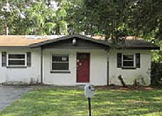 Foreclosure Home in Clearwater, FL, 33759,  TENNESSEE AVE ID: A1662533