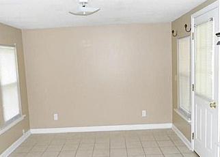 Casa en ejecución hipotecaria in Sumter, SC, 29154,  WHEAT ST ID: A1662669