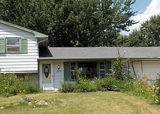 Foreclosure Home in Fort Wayne, IN, 46835,  Briarcliff Dr ID: A1662738