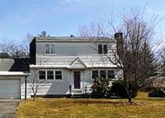 Foreclosure Home in Schenectady, NY, 12309,  Whitney Drive ID: A1662814