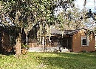 Casa en ejecución hipotecaria in Dover, FL, 33527,  LEWIS RD ID: A1662923