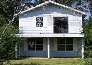 Foreclosure Home in Escambia county, FL ID: A1662984
