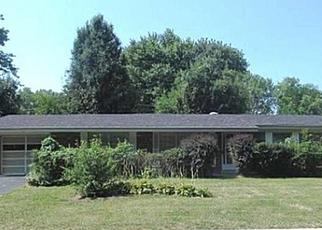 Foreclosure Home in Saint Charles, MO, 63303,  BOONE DR ID: A1663106