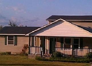 Casa en ejecución hipotecaria in Shelbyville, TN, 37160,  SIMS RD ID: A1663120