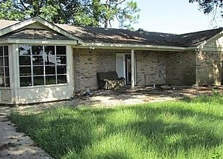 Foreclosure Home in Houma, LA, 70363,  WOODHAVEN DR ID: A1663262