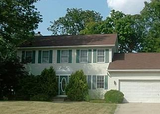 Foreclosure Home in Twinsburg, OH, 44087,  DEMI DR ID: A1663294