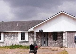 Casa en ejecución hipotecaria in Mission, TX, 78574,  DOFFING LN ID: A1663355