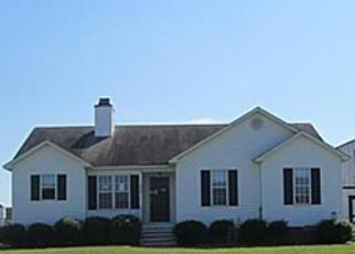 Foreclosure Home in Raleigh, NC, 27603,  RETRIEVER LN ID: A1663411