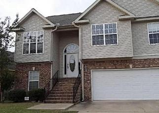 Foreclosure Home in Tuscaloosa, AL, 35405,  STARDUST DR ID: A1663469
