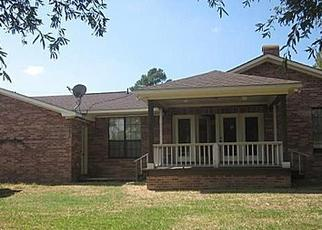 Foreclosure Home in Shreveport, LA, 71107,  ROY RD ID: A1663506