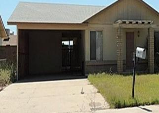 Casa en ejecución hipotecaria in Phoenix, AZ, 85035,  W LEWIS AVE ID: A1663518