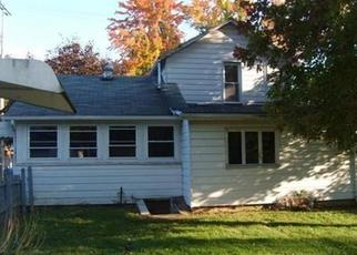 Foreclosure Home in Trumbull county, OH ID: A1663674