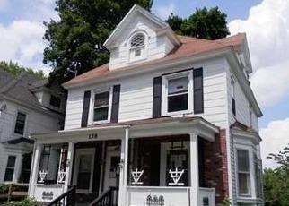 Casa en ejecución hipotecaria in Syracuse, NY, 13207,  PARKWAY DR ID: A1663790