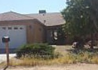Foreclosure Home in Kingman, AZ, 86401,  BERRY AVE ID: A1663810