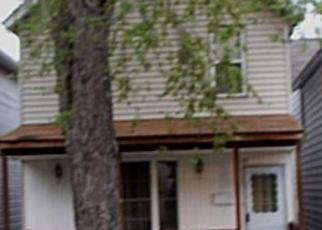 Casa en ejecución hipotecaria in Wilkes Barre, PA, 18702,  NEW GRANT ST ID: A1663936
