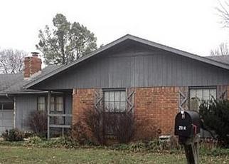 Casa en ejecución hipotecaria in Rogers, AR, 72756,  Richwood Circle ID: A1664133