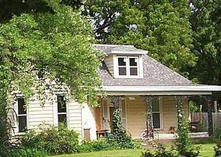 Foreclosure Home in Springfield, MO, 65803,  N Jefferson Ave ID: A1664263