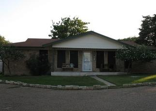 Casa en ejecución hipotecaria in Belton, TX, 76513,  MARINER DR ID: A1664291