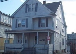 Casa en ejecución hipotecaria in Hartford, CT, 06114,  BOND ST ID: A1664732
