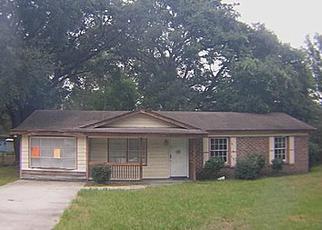 Foreclosure Home in Savannah, GA, 31408,  CHATHAM VILLA DR ID: A1664810