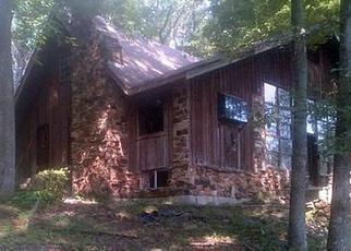 Casa en ejecución hipotecaria in Millington, TN, 38053,  N WATKINS RD ID: A1664928