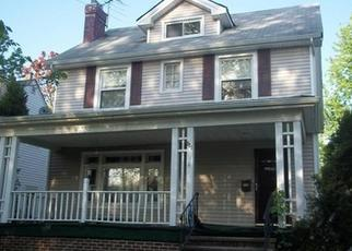 Foreclosure Home in Euclid, OH, 44123,  E 216TH ST ID: A1664963