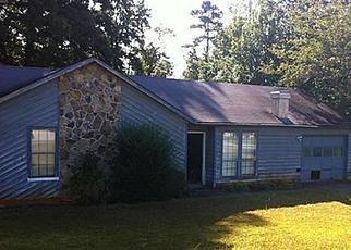 Casa en ejecución hipotecaria in Lawrenceville, GA, 30044,  Meadow Wood Court ID: A1665563