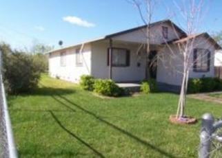 Casa en ejecución hipotecaria in Sacramento, CA, 95838,  Grand Avenue ID: A1665700