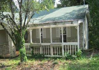 Casa en ejecución hipotecaria in Springdale, AR, 72764,  HURST RD ID: A1666487