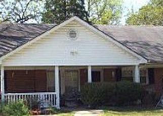 Casa en ejecución hipotecaria in Sumter, SC, 29150,  Cuttino Rd ID: A1666525