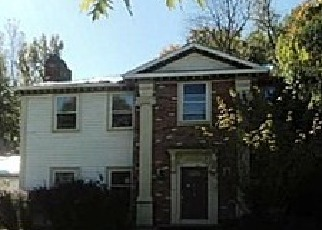 Foreclosure Home in Stow, OH, 44224,  CHAUTAUQUA DR ID: A1666549