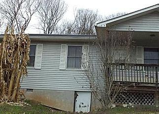 Foreclosure Home in Kingsport, TN, 37660,  NETHERLAND INN RD ID: A1666619